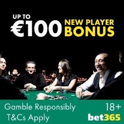 Bet365 Bonus Code CBC365