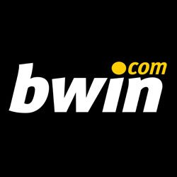 Bwin Bonus Code for Poker