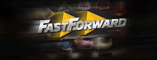 bwin-poker-fast-forward