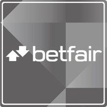 Betfair poker 10 free