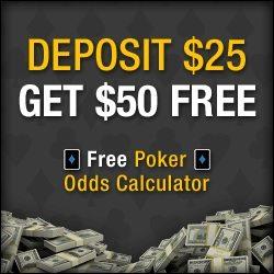 Carbon Poker Bonus Code CARBONPK