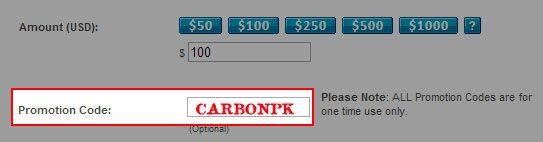 carbon-poker-promotion-code