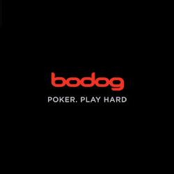 Bodog casino bonus code 2019