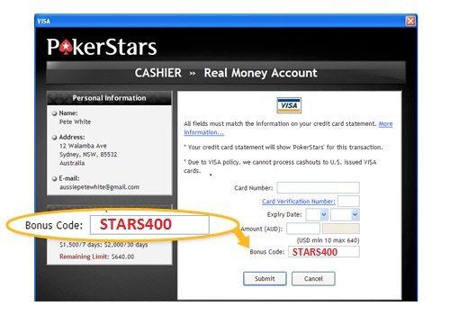 pokerstars-bonus-code-stars400