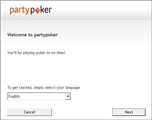 partypokersetup-1